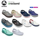 クロックス(crocs) クロックバンド (crocband) [H][C/B]
