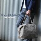 ボストンバッグ メンズ 鞄 ショルダーバッグ 2way 大容量 PUレザー 通勤 通学 ビジネス バック 旅行 出張