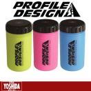 (17日はポイント最大23倍)プロファイルデザイン(PROFILE DESIGN) ツールカン カラー