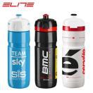 【即納】ELITE Super Corsa Team エリート スーパー コルサ チーム ウォーターボトル 750ml/サイクル 自転車