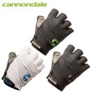 【即納】[28%OFF]Cannondale Classic SF 5G...