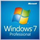 Windows 7 Professional SP1 64bit 日本語 DSP版 [FQC-08301]【紙パッケージ版】と中古メモリセッ 【OSソフト】