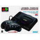 セガゲームス メガドライブミニW HAA-2523