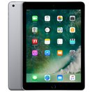 APPLE(アップル) iPad Wi-Fi 32GB 2017年春モデル MP2F2J/A [スペースグレイ]