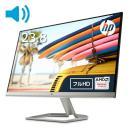【IPSパネル】HP 24fw 23.8インチ ディスプ...