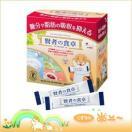 賢者の食卓 ダブルサポート 6g×30包×20個(特定保健用食品)(トクホ)(大塚製薬)(4987035541219)
