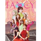 輸入盤 TWICE / 7TH MINI ALBUM : FANCY Y...