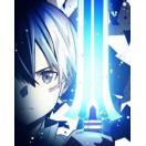 【Blu-ray】(完全生産限定版)