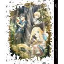 Vol.01 (完全生産限定版)