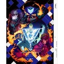 【Blu-ray】 Vol.02 (完全生産限定版)
