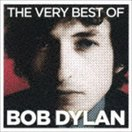 ボブ・ディラン/ザ・ヴェリー・ベスト・オブ・ボブ・ディラン(Blu-specCD2)(CD)