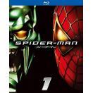 スパイダーマン('02米)(Blu-ray/洋画アク...
