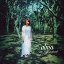 (訳あり・アウトレット品)alma(CD・イージーリスニング)