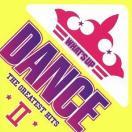 2 ワッツ・アップ ダンス(CD・クラブ/ダンス)