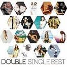 SINGLE BEST(CD・J-POP)