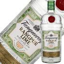 ジン タンカレー ラングプール 41.3度 並行 1000ml スピリッツ gin 包装不可