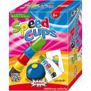 ゲーム 人気 スピードカップス(基本セット) おもちゃ 知育玩具 ドイツ 誕生日 クリスマス プレゼント