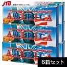 アメリカ お土産 アメリカ チョコチップクッキー6箱セット クッキー