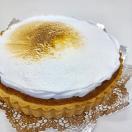 レモンのタルト  ケーキ 洋菓子 スイーツ ...