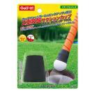 【ゴルフラウンド用品、アクセサリー】 LITE ライト パターフレンド II G-397 (配送は宅配便のみ)