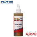 ニューテック エンジンオイル添加剤 NC-81 ...