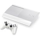 PlayStation 3 250GB クラシック・ホワイト (CECH-4000B LW)