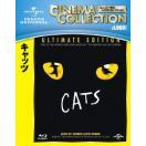 CATS(Blu−ray Disc)