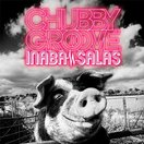 INABA/SALAS/CHUBBY GROOVE(初回限定盤)(DVD付)