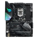 ASUS Intel LGA1151 CPU対応マザーボード Z...