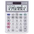 カシオ 電卓 MW-22AE5-N [MW22AE5N]