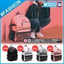 【取寄商品】【 Daylife Multy ポケット BACKPACK 】  Daylife 公式商品 正規品 韓国ファッション リュック