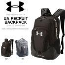 数量限定 アンダーアーマー UNDER ARMOUR UA リクルートバックパック 33リットル リュックサック スポーツバッグ バッグ かばん 2016秋冬新色 送料無料