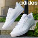 スニーカー アディダス adidas ADIPACE VS メンズ アディペース ローカット カジュアル シューズ 靴 2018春新作 3本線 ブラック ホワイト