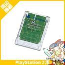PS2 プレステ2 プレイステーション2 メモリ...