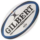 ギルバート(GILBERT) ラグビーボール 5号球 GB-9184 AWB-5000PLUS 日本ラグビーフットボール協会 公認球 売れ筋No.1