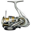 ダイワ(DAIWA) 12 クレスト 2500 826723 釣り具 フィッシング スピニングリール 14