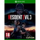 【予約】Resident Evil 3 Remake xboxone ...