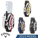 Callaway Golf(キャロウェイ) Sport [スポーツ] キャディバッグ 15 JM