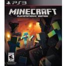 (ネコポス送料無料)(PS3)MINECRAFT PLAYSTATION3 EDITION(マインクラフトプレイステーション3エディション)(北米版)(日本語入り)