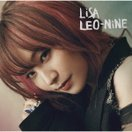 LEO-NiNE / LiSA (CD)
