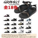 サンダル  GRAMICCI グラミチ CACTUS STRAP 25cm 26cm 27cm 28cm
