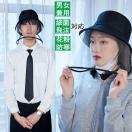 【特価999円】男女兼用帽子 ウイルス  紫外...