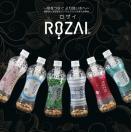 ROZAI-ペット用ろ過材