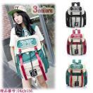 リュックサック 韓国 リュック  リュックサック バッグ おしゃれ 通勤・通学・旅行・大容量