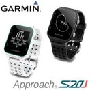 即納 ガーミン アプローチ S20J 腕時計型G...