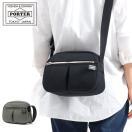 【レディース】お財布とスマホくらいが入る小さめの可愛いミニバッグ・お財布ポシェットを教えてください。
