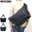 日本正規品 インケース メッセンジャーバッグ Incase ショルダーバッグ Sport Messenger Bag 37173011