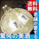 父の日 プレゼント ギフト 2018 冷酒 吟醸生冷酒 篁 720ml 瓶 2本入り (大阪府産 地酒)KWB