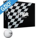 プロギア RS RS SPIN ボール ボール