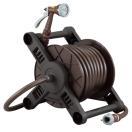 三洋化成 ヴァルナ VB4-F207R